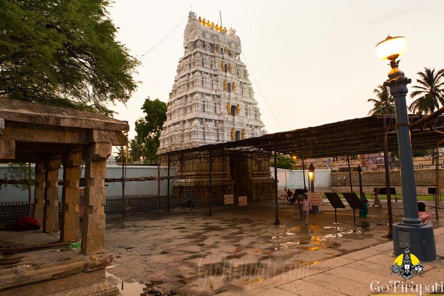 Srinivasa-Mangapuram-2