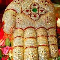 Tirumala Tirupati Devasthanams Online Seva Portal