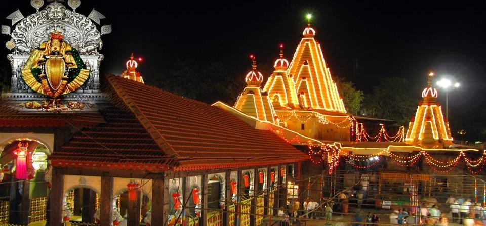 Mahalaxmi-Temple11-960x447