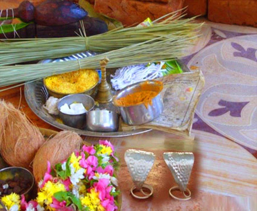 Rahu-Ketu-Puja-Samgri